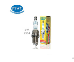 China Factory Supply Denso Spark Plug Oe Ik 20 Fits Honda Ford Car