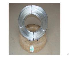 Bwg 21 22 20 24 8 10 12 14 16 18 Gi Binding Iron Electro Galvanized Wire