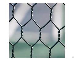 Best Quality Low Price Hexagonal Wire Netting Mesh