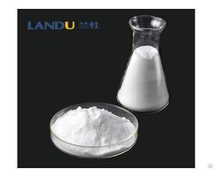 Hydroxyethyl Methyl Cellulose Hemc