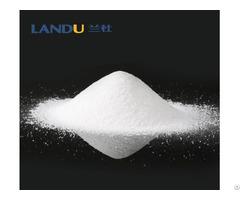 Hydroxypropyl Starch Ether Hps