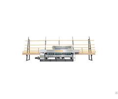 Zm9 Glass Straight Line Edging Machine