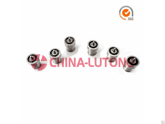 Diesel Injector Nozzle Dn15pd48 High Quality Factory Sale