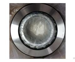 High Precision Ntn 29424 Thrust Spherical Roller Bearing Size 220 314 61mm