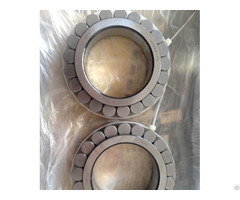Ntn 60uzs87v Eccentric Bearing Reducer Load High Pressure Resistanc