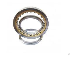 Nsk Cylindrical Roller Bearings Nj205 Size 255215mm