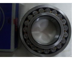 100% Original Japan Nsk 22222 Spherical Roller Bearing With High Quality
