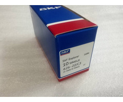 Large Quantity In Stock Skf Ball Bearing 626