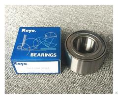 High Quality Koyo Wheel Hub Bearing Dac 42304