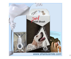 Best Dog Dental Care Keep Your Pet Teeth And Gums Healthy