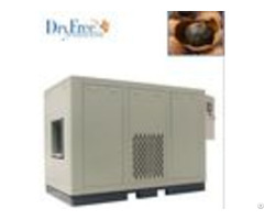 High Efficiency Heat Pump Longan Air Dryer From China Supplier