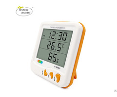 Thermometer For Room Outdoor Temperature Digital