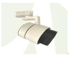 Good Quality Spotlight Lamp Led Track Garage Ceiling Lighting Supplier