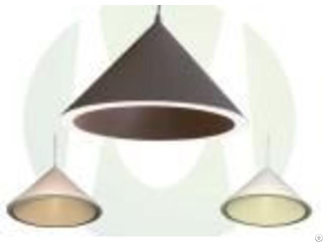 Smd Led Ceiling Lamp Light Modern Simple Pendant Lighting