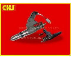 Unit Pump Bosch 005 070 96 01