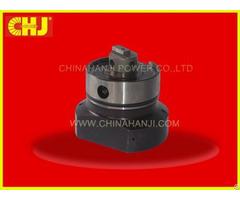 Head Rotor 096400 12504 10r