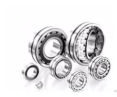 High Precision Skf 22218 Bearings