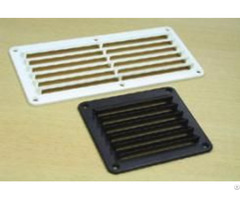Ventilator Boat Accessories Groundhog Marine Hardware