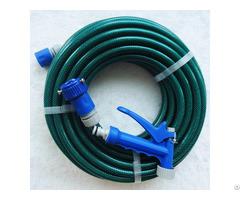 Wholesale Flexible Pvc Garden Water Hose
