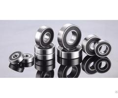 Skf Bearings 6205 2rsl