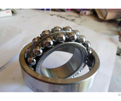 Skf Self Aligning Ball Bearings 2210 Etn9
