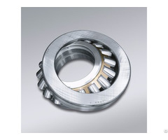 Nsk Thrust Roller Bearings