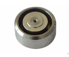 High Quality Irregular Shape Segment Ndfeb Rare Earth Permanent Magnet
