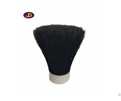 Factory Price Extra Soft Bristle Pig Hair For Paint Brush