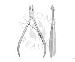 Cuticle Nippers And Cutters Buy Professional Nail Tools