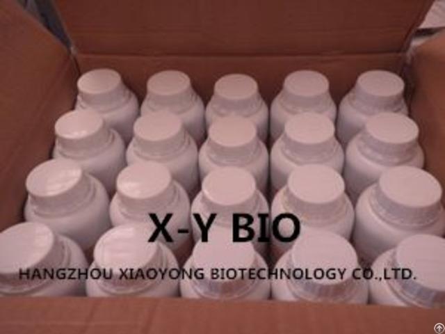 Glyphosate 95%tc 480g L Sl 75 7%wdg