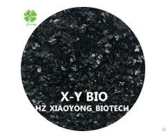 Potassium Humate X Y Bio