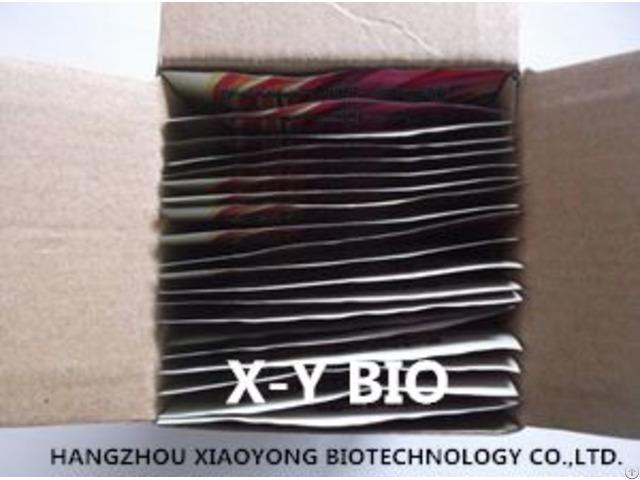 Emamectin Benzoate X Y Bio