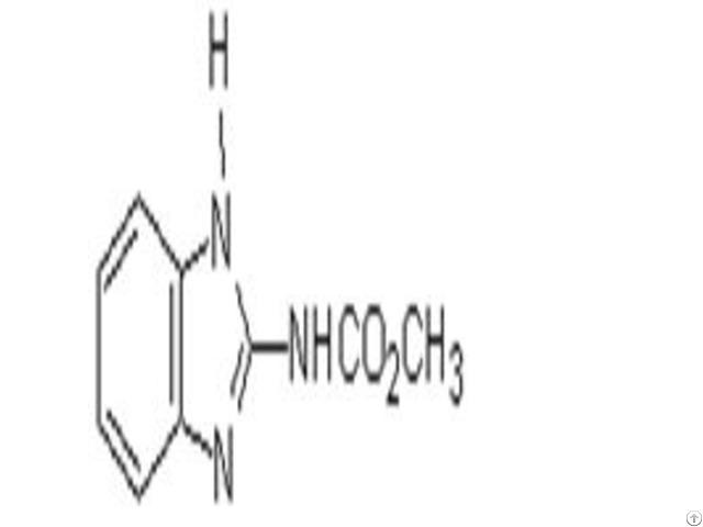 Carbendazim X Y Bio
