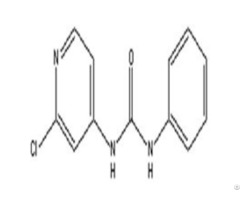 Forchlorfenuron Cppu