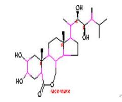 Brassinolide X Y Bio