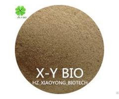 Amino Acid X Y Bio