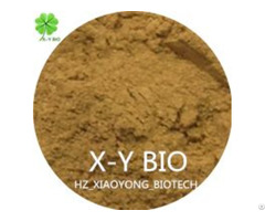 Tea Seed Meal Powder Flake Granule Pellet X Y Bio