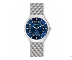 Xinboqin Lady Excellence Quartz Wrist Watch