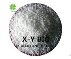 Calcium Ammonium Nitrate Granule Fertilizer X Y Bio