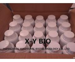 Glyphosate X Y Bio