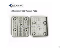 Cnc Bottom Vacuum Pods
