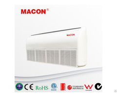 Macon Plastic Used Commercial Dehumidifiers