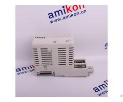 Abb Dsqc679 3hac028357 001