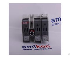 Abb Dssr170 48990001 Pc
