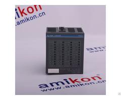 Abb Mb510 3bse002540r1