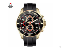 Xinboqin Small Order Custom Private Label Odm Aliexpress Wrist Watches Men