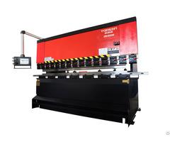 Amada Type Cnc Press Brales