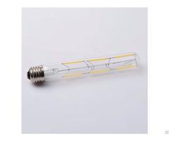 Linear 360 Degree T30 6d Led E27 Base Bulb