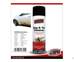 Effectively Bug Tar Pitch Cleaner Cheapest