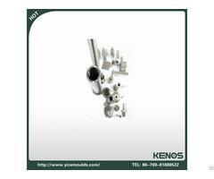 Wholesale Plastic Motor Parts Mold In Precision Mould Part Manufacturer
